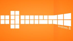 Windows 8 Wallpaper by PureSlurpee