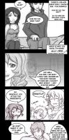MMOCT Audition p.06 End by Mecari