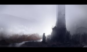 Haze by Chillalord