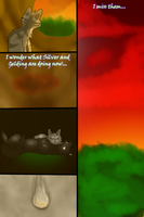 Leafshadow's Rage Page 5 by Leafbugs