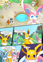 ES: Chapter 4 -page 11- by PKM-150