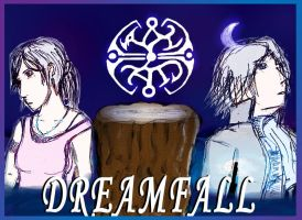 Dreamfall - Sisters of Fate by Arcemise