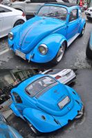 Custom Bug by zynos958