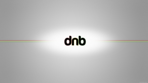 Simply DnB by Renderator