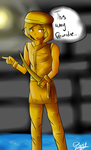 Stephano .:Vers 2:. by Piggy-The-PumpedPig