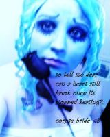 corpse bride thing by xjennxox