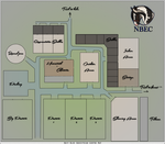 NBEC Map by Skye-Fate