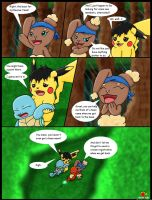 PMD Stormhaven Page 9 by Scott-chu