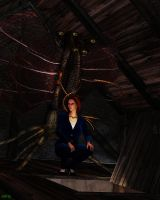10-05-21 The Thing in the Attic by aldemps