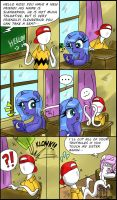Kindergarten days (S) 4 by CIRILIKO