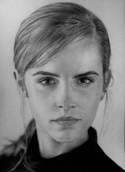 Emma by Ventainen