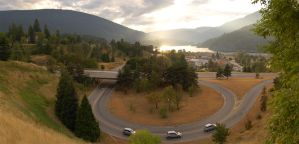 Nelson 3 2006-08-2011 by eRality