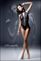 Sensuelle by abclic