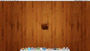 Mac Screenshot 02052011 by shanesemler