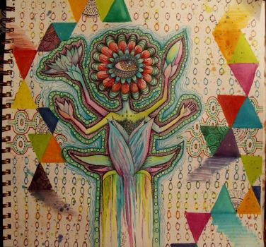 Grow by IntracranialColors