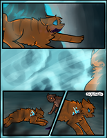 Two-Faced page 294 by Deercliff