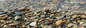 .-:Pebbles:-. by BlindedByLovexXx