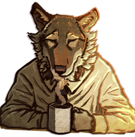 coffee.gif by Canis-ferox