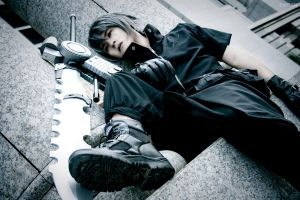 Noctis Lucis Cealum 09 by jerrystrife7