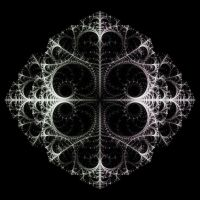 Julia Lace by fractallife247
