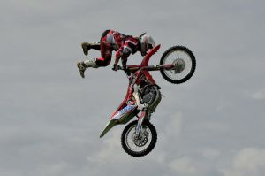 Bolddogs Freestyle MX 3 by CKPhotos