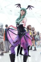 051 AnimeExpo2015 by fedex32