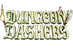 Dungeon Dashers icon by theedarkhorse