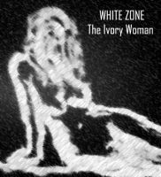 Fear Candidate 02 - The Ivory Woman by Stac-cato