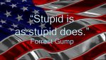 Stupid Is by AmyinWonderlandofOz