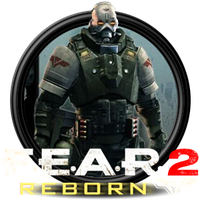 FEAR2 Reborn by madrapper