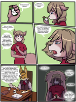 Found Page 258 by toddlergirl