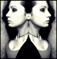 Double me ! by Andrada24T