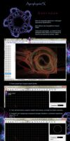 Tutorial apophysis7X by Leto23