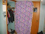 My Little Pony blanket by MillerMadeMares