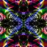 fractal fever18 by ordoab