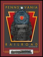 PRR M1a Mountain Type by yankeedog