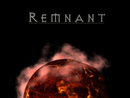 Remnant by SilenceOfStars