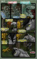 KOW page 24 by animeWolffreak23