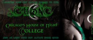 House of Night CHoNC banner3 by Pure-Potential