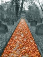 on death alley by ad-shor
