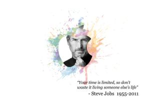 ApplesVisionary-RipSteveJobs by B-Rye1001