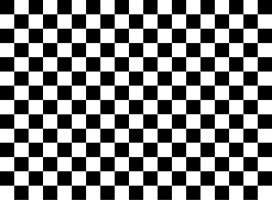Checkerboard by madgurl-stock