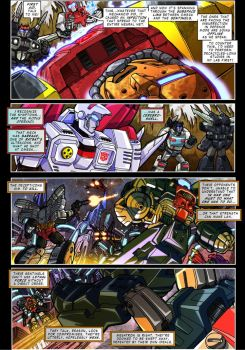 jetfire_grimlock___page_15_by_tf_seedsof