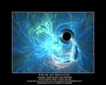 eye of set revisited by fraterchaos