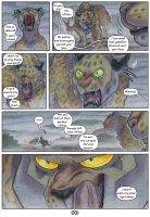 Africa -Page 90 by ARVEN92