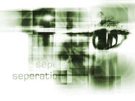 Seperation 3 by vertis