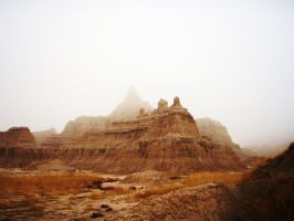 Badlands 67 by EdenUnderFallout