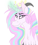 Harmony by galaxypaintdrops