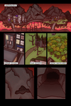 Chapter 1 - Page 1 by KingAvaricious