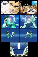 Fusion FAIL by Dbzbabe